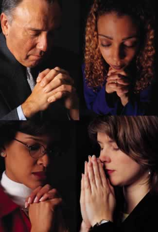 prayingpeople (325x475, 13Kb)
